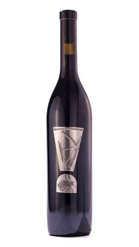 Pillitteri, Exclamation Merlot, VQA, 7.5dl, 2015